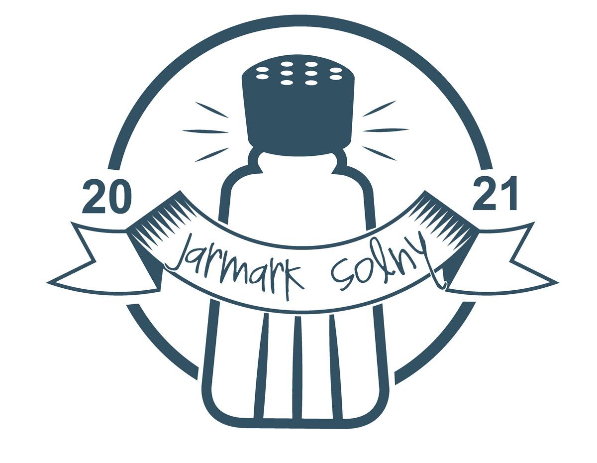 Logo Jarmarku