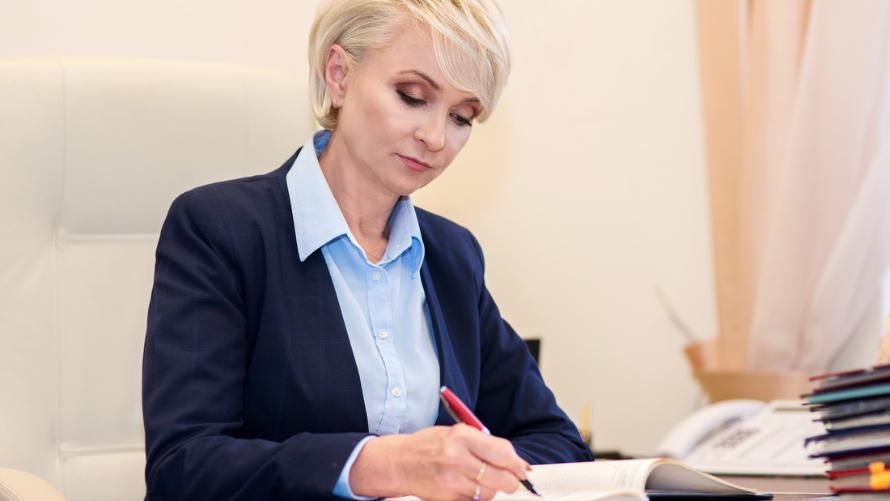 Terminy płatności podatków lokalowych