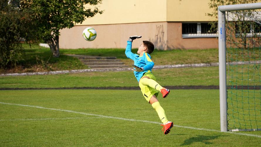 AP Szczecinek vs Kotwica Kołobrzeg 2:0