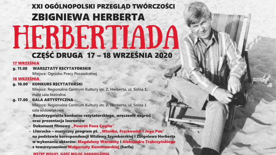 Herbertiada