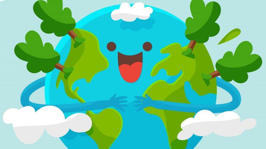 Akcja Sprzątanie Świata