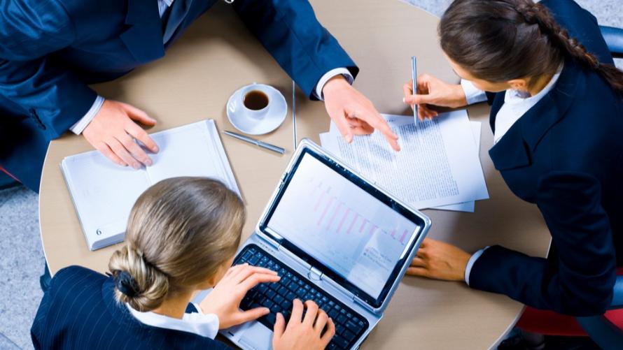 Informacja o KSPP dla przedsiębiorców