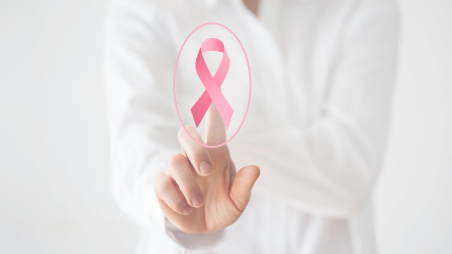 Darmowe badania mammograficzne