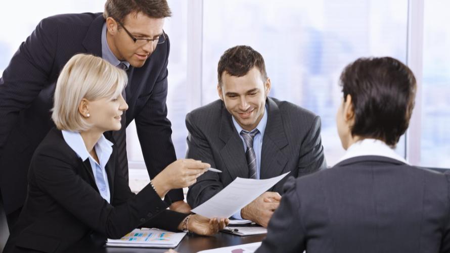 Kołobrzeski program pomocy dla przedsiębiorców