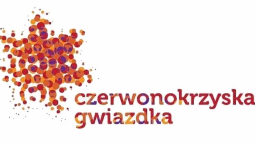 Czerwonokrzyska gwiazdka PCK - PM nr 10