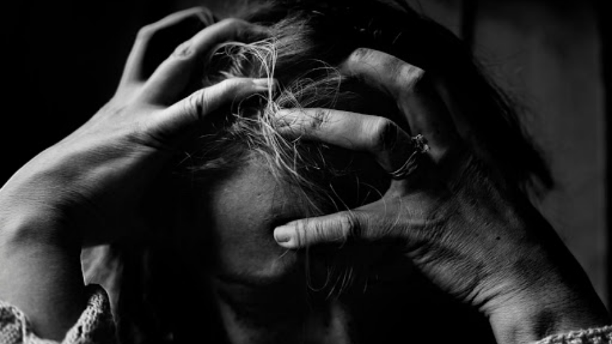 Otwarte konkursy ofert - przemoc w rodzinie, uzależnienia