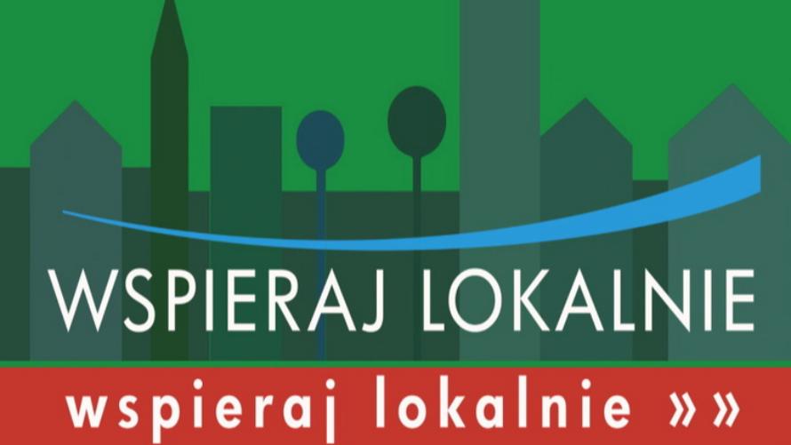 Rozlicz PIT 2021 w Kołobrzegu