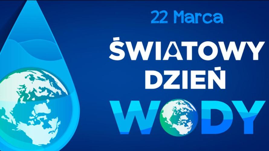 Jedynkowy szum wokół wody z Polską Akcją Humanitarną