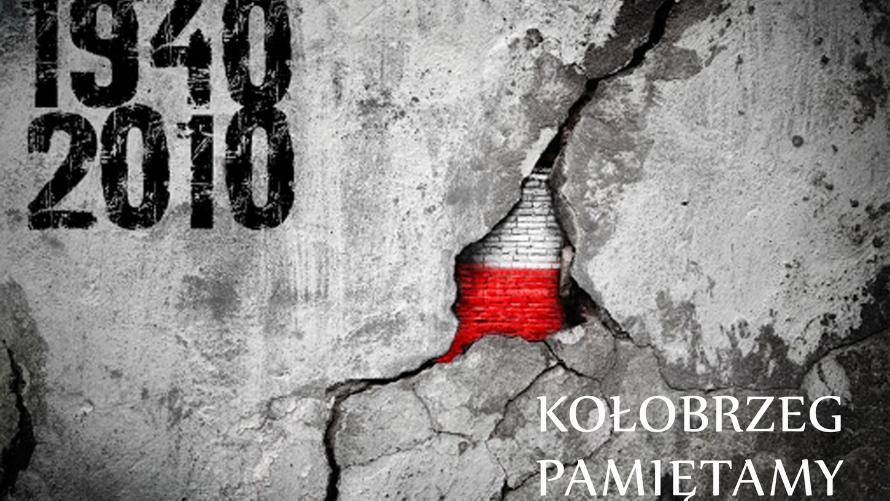 Obchody Katyńskie