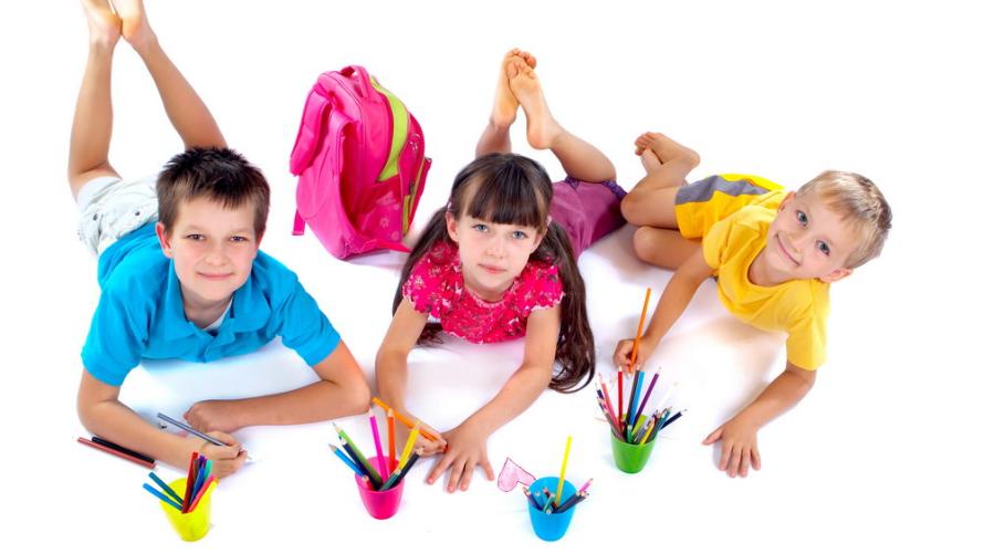 Rekrutacja uzupełniająca do przedszkoli lub oddziałów przedszkolnych