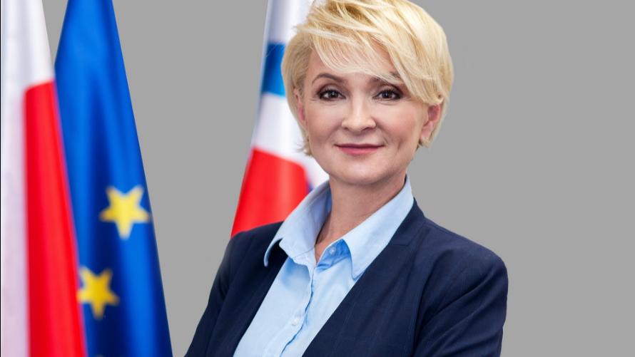Raport o stanie Gminy Miasto Kołobrzeg za rok 2020