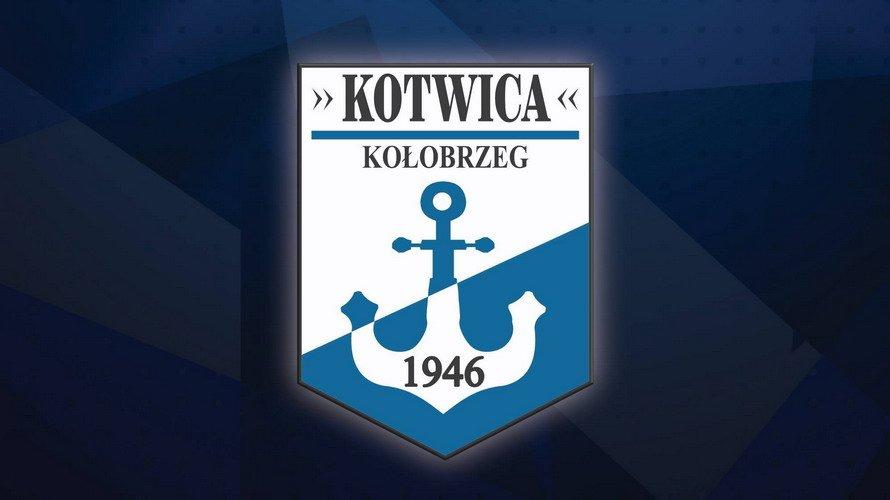 logo MKP Kotwica