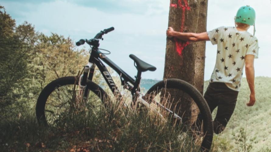 Twoja ulubiona trasa rowerowa w zachodniopomorskim - 2. edycja